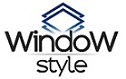Window Style Termopane Bucuresti Logo